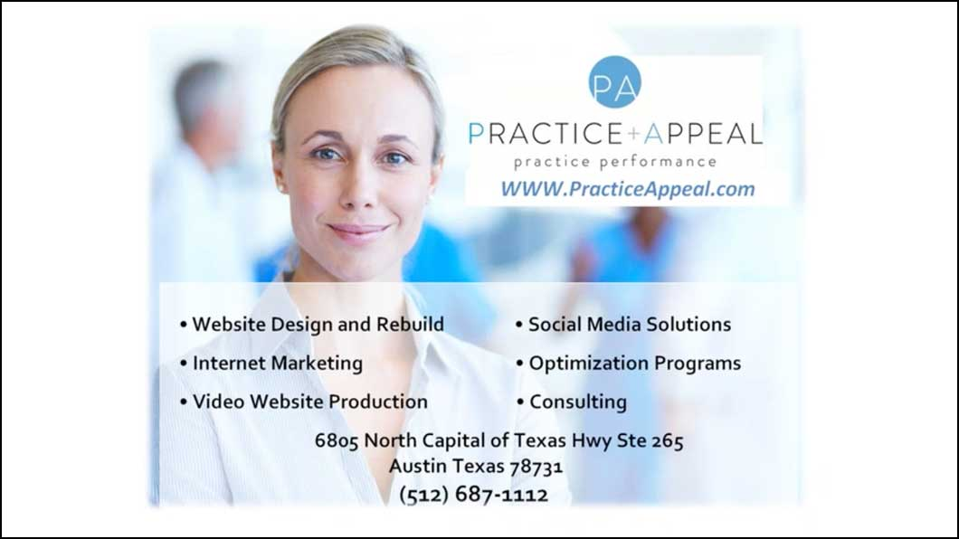 Online Marketing: Strategies for Private Practice